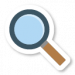 gamipress-icon-search