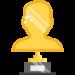 gamipress-icon-user